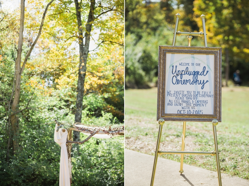 Outdoor-Wedding-in-the-Woods-Photography_4239.jpg