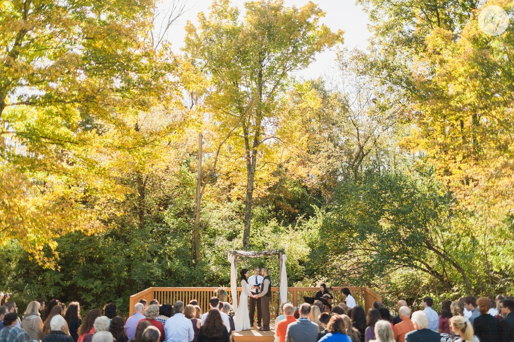 Outdoor-Wedding-in-the-Woods-Photography_4253.jpg