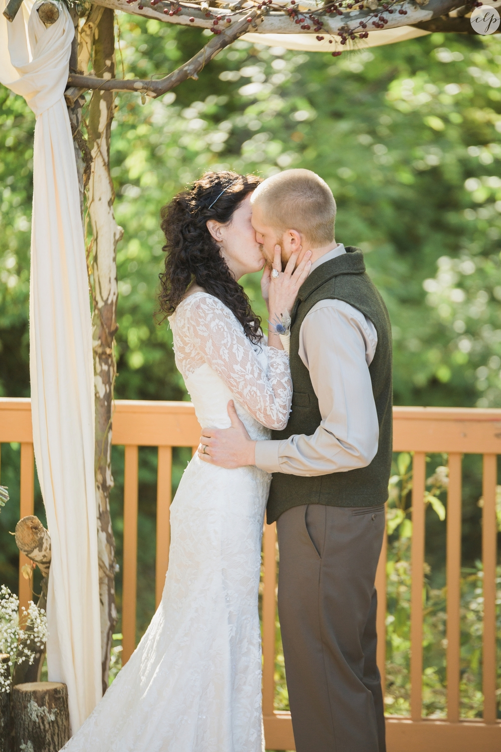 Outdoor-Wedding-in-the-Woods-Photography_4256.jpg