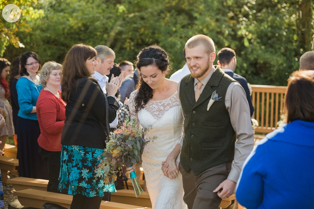 Outdoor-Wedding-in-the-Woods-Photography_4259.jpg