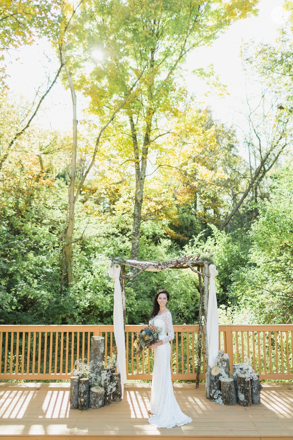 Outdoor-Wedding-in-the-Woods-Photography_4262.jpg