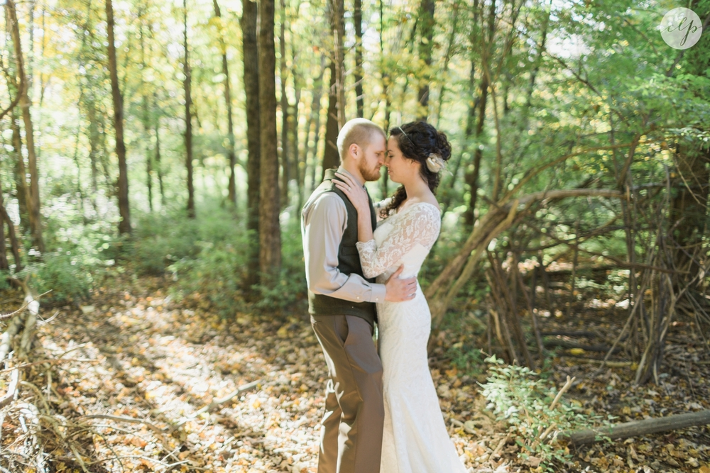 Outdoor-Wedding-in-the-Woods-Photography_4264.jpg