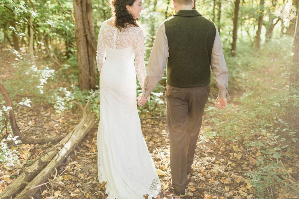 Outdoor-Wedding-in-the-Woods-Photography_4266.jpg