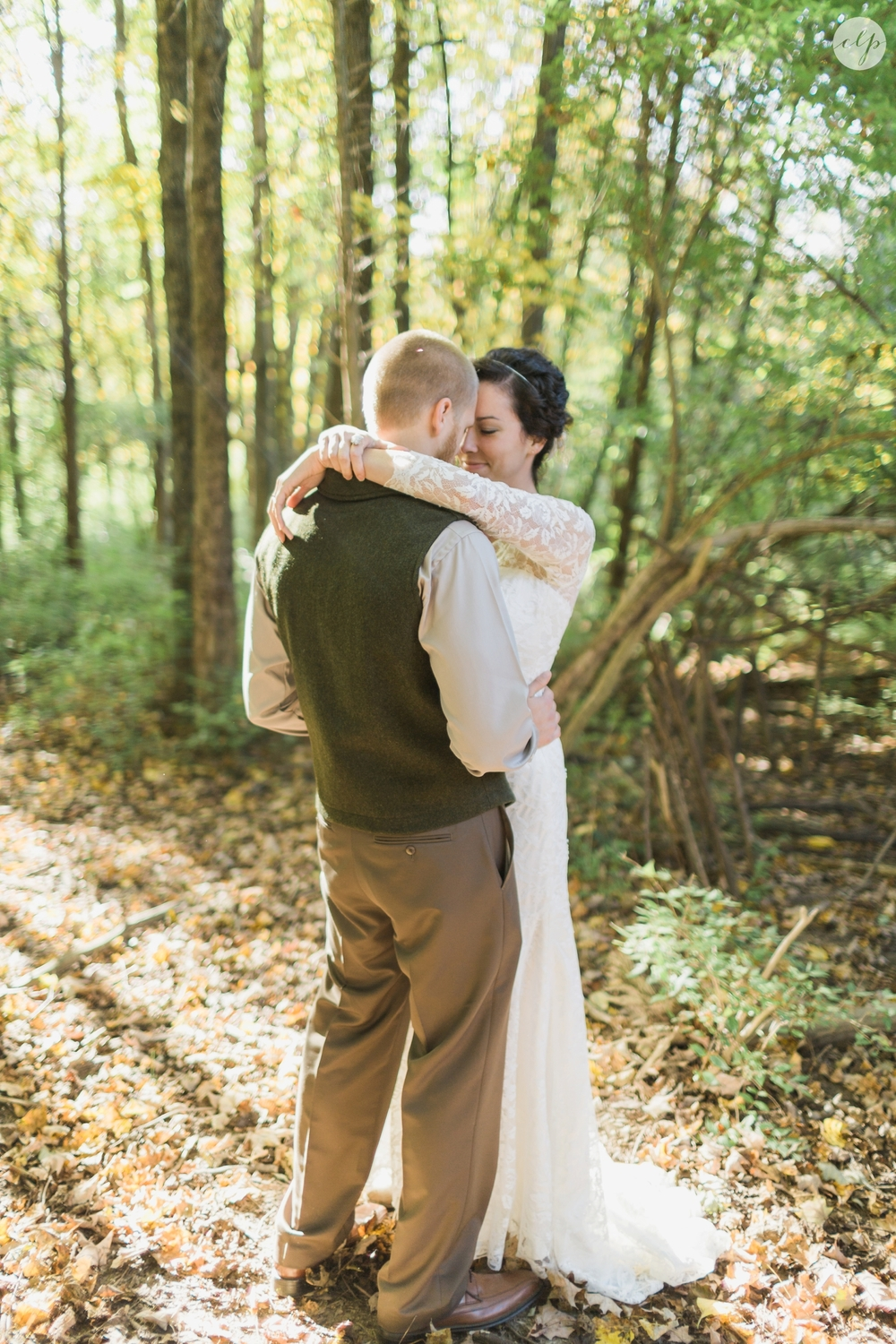 Outdoor-Wedding-in-the-Woods-Photography_4265.jpg