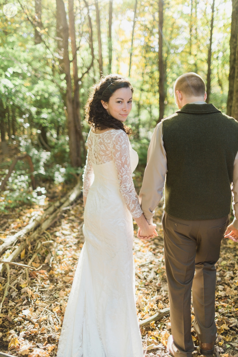 Outdoor-Wedding-in-the-Woods-Photography_4267.jpg