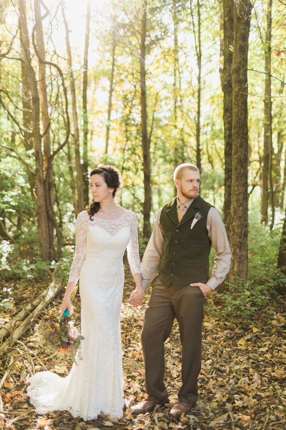 Outdoor-Wedding-in-the-Woods-Photography_4270.jpg