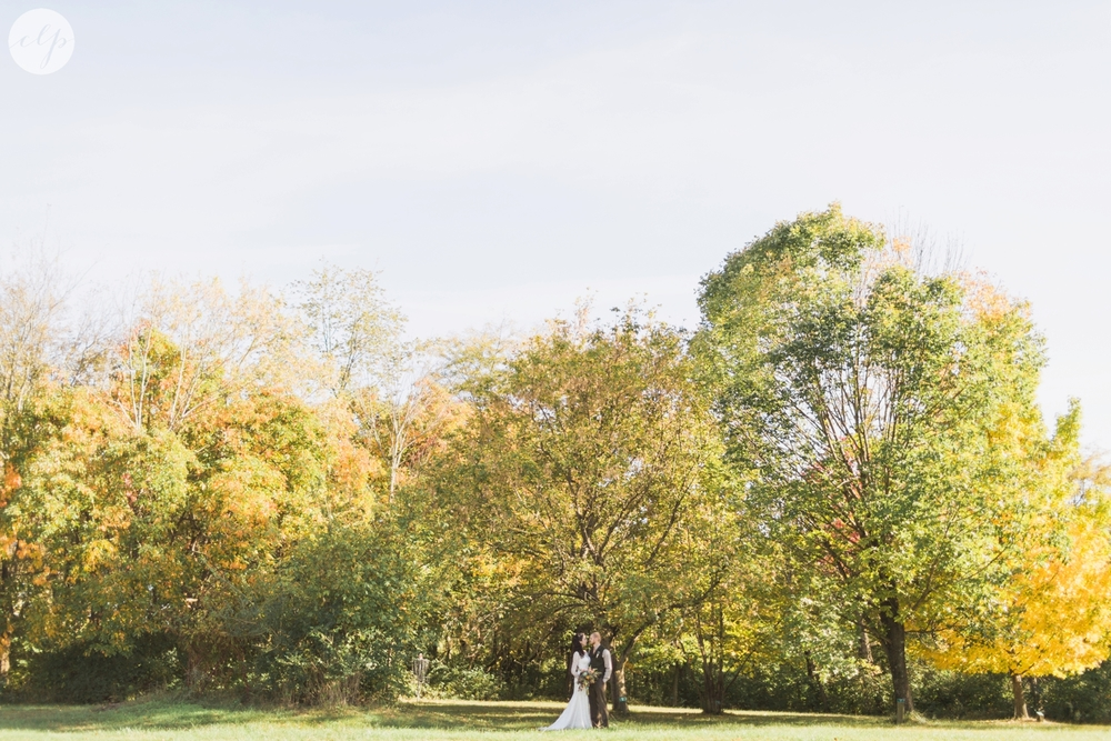 Outdoor-Wedding-in-the-Woods-Photography_4273.jpg