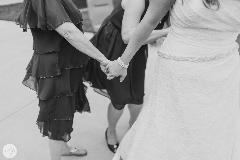 Indianapolis-Museum-of-Art-Wedding-Photography_4836.jpg