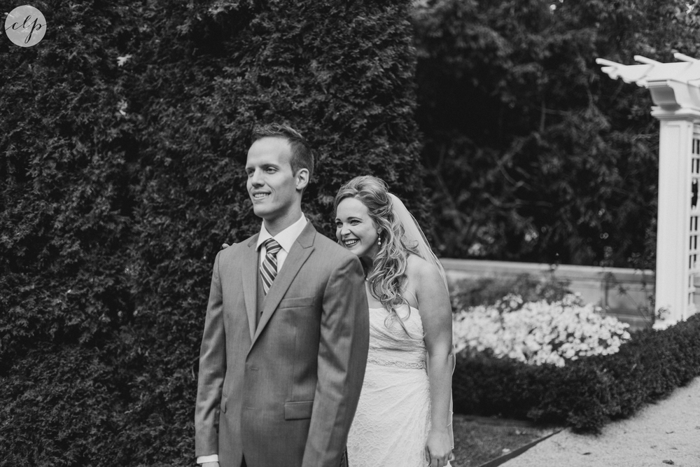 Indianapolis-Museum-of-Art-Wedding-Photography_4856.jpg