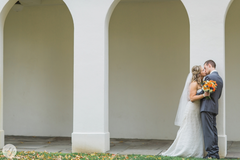 Indianapolis-Museum-of-Art-Wedding-Photography_4886.jpg