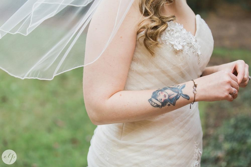 Cox-Arboretum-Dayton-Ohio-Outdoor-Wedding-Photography_5000.jpg