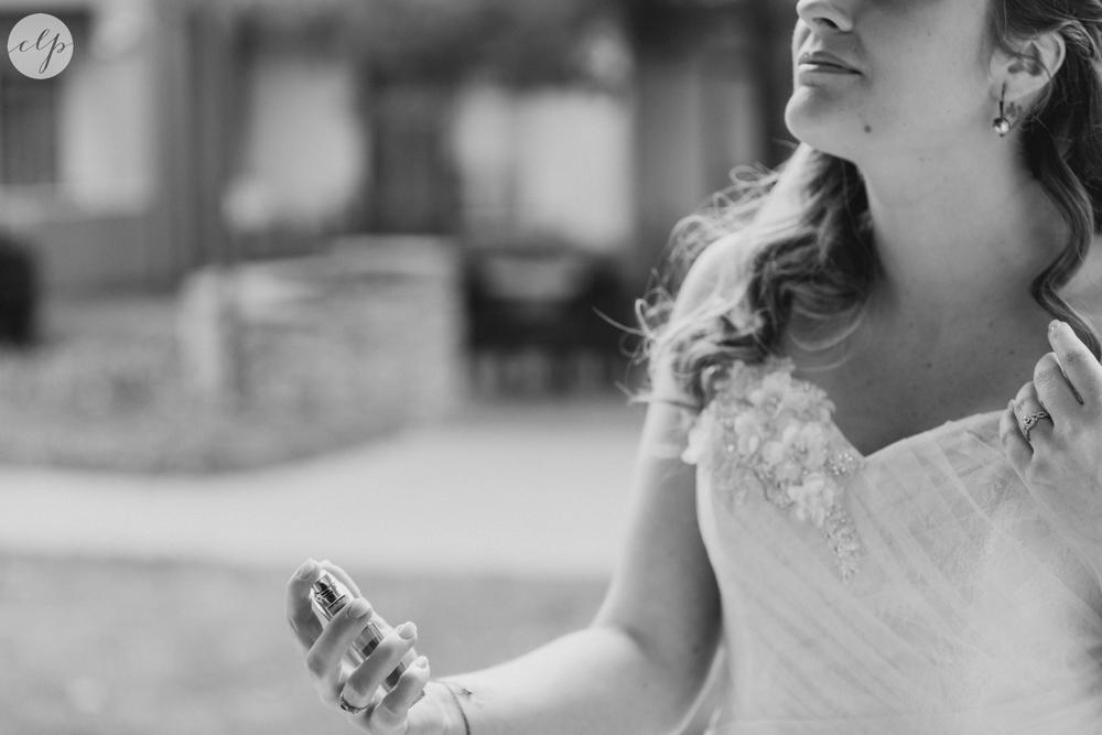 Cox-Arboretum-Dayton-Ohio-Outdoor-Wedding-Photography_5001.jpg
