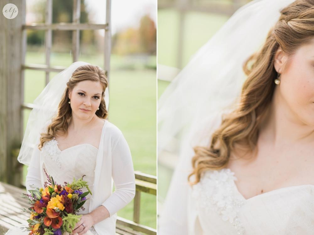 Cox-Arboretum-Dayton-Ohio-Outdoor-Wedding-Photography_5008.jpg