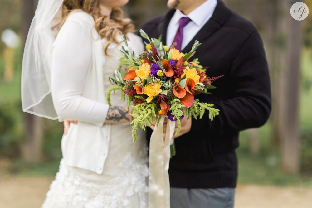 Cox-Arboretum-Dayton-Ohio-Outdoor-Wedding-Photography_5046.jpg