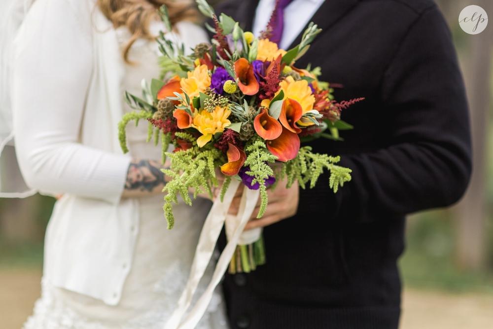 Cox-Arboretum-Dayton-Ohio-Outdoor-Wedding-Photography_5048.jpg