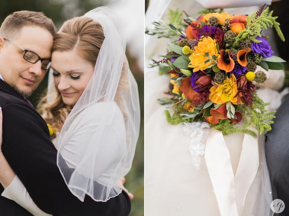 Cox-Arboretum-Dayton-Ohio-Outdoor-Wedding-Photography_5050.jpg