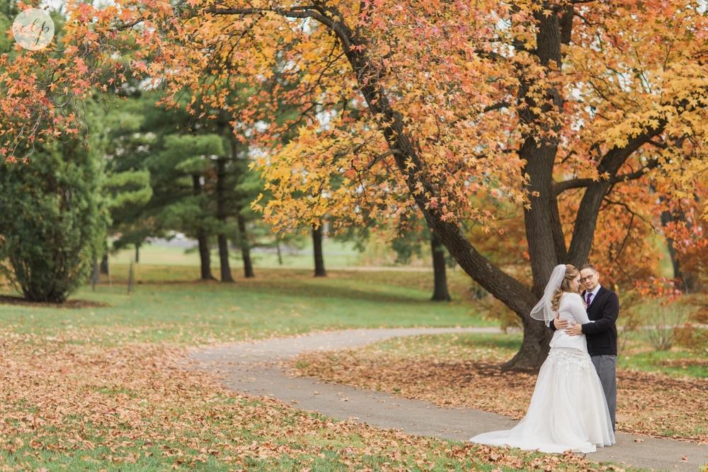 Cox-Arboretum-Dayton-Ohio-Outdoor-Wedding-Photography_5052.jpg