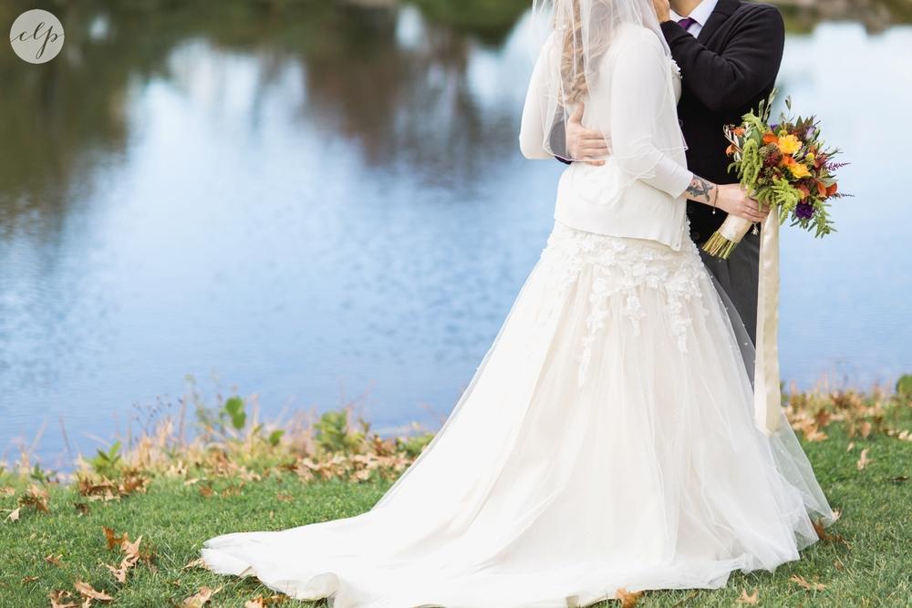 Cox-Arboretum-Dayton-Ohio-Outdoor-Wedding-Photography_5060.jpg