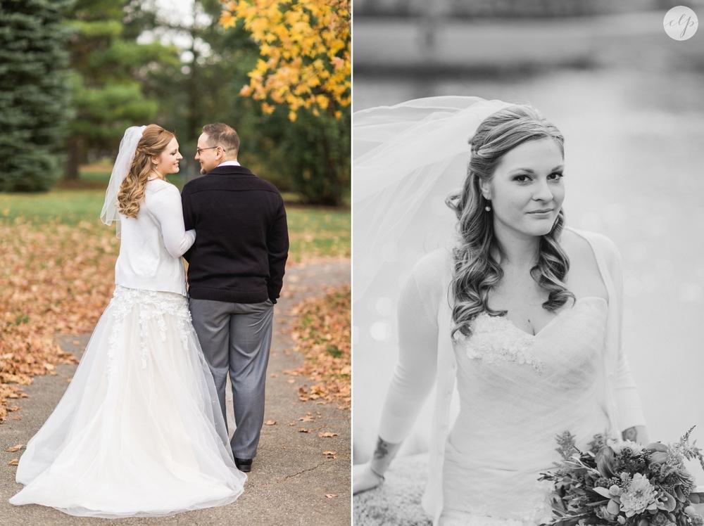 Cox-Arboretum-Dayton-Ohio-Outdoor-Wedding-Photography_5075.jpg