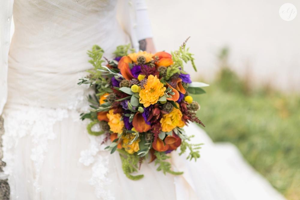 Cox-Arboretum-Dayton-Ohio-Outdoor-Wedding-Photography_5077.jpg