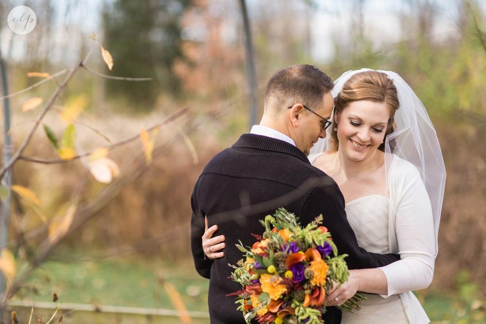 Cox-Arboretum-Dayton-Ohio-Outdoor-Wedding-Photography_5088.jpg