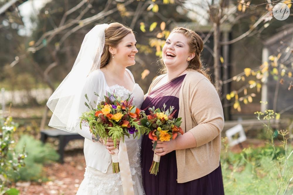 Cox-Arboretum-Dayton-Ohio-Outdoor-Wedding-Photography_5096.jpg