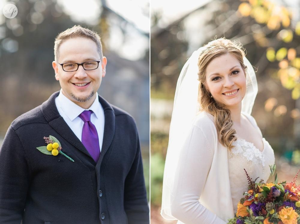 Cox-Arboretum-Dayton-Ohio-Outdoor-Wedding-Photography_5097.jpg