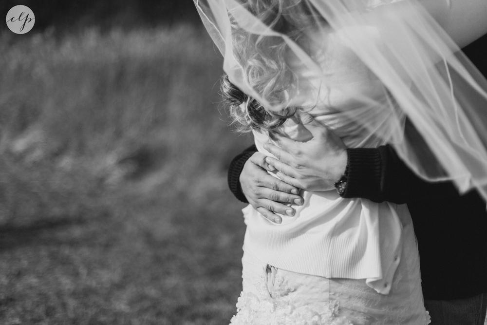 Cox-Arboretum-Dayton-Ohio-Outdoor-Wedding-Photography_5103.jpg