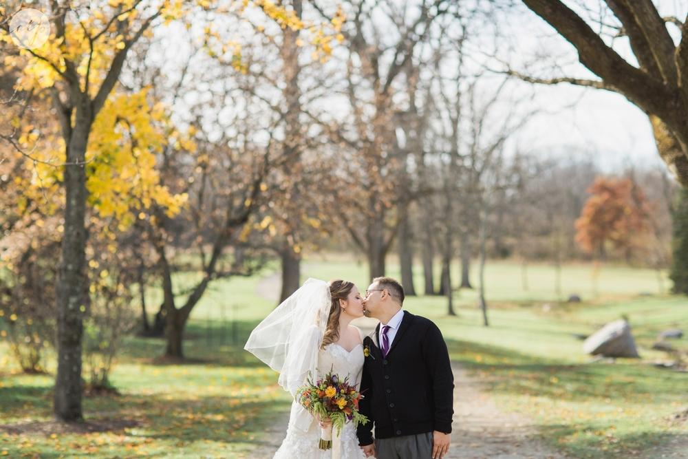 Cox-Arboretum-Dayton-Ohio-Outdoor-Wedding-Photography_5115.jpg