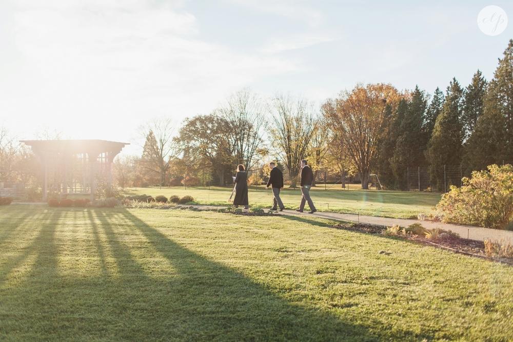 Cox-Arboretum-Dayton-Ohio-Outdoor-Wedding-Photography_5131.jpg