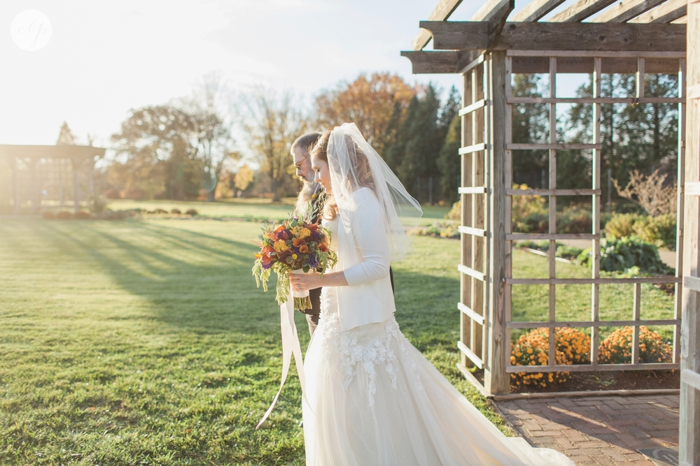 Cox-Arboretum-Dayton-Ohio-Outdoor-Wedding-Photography_5134.jpg