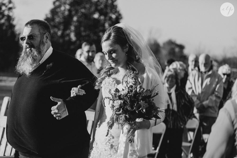 Cox-Arboretum-Dayton-Ohio-Outdoor-Wedding-Photography_5135.jpg