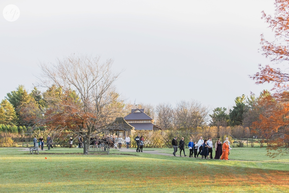 Cox-Arboretum-Dayton-Ohio-Outdoor-Wedding-Photography_5142.jpg