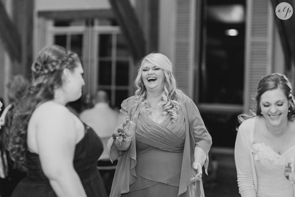 Cox-Arboretum-Dayton-Ohio-Outdoor-Wedding-Photography_5160.jpg