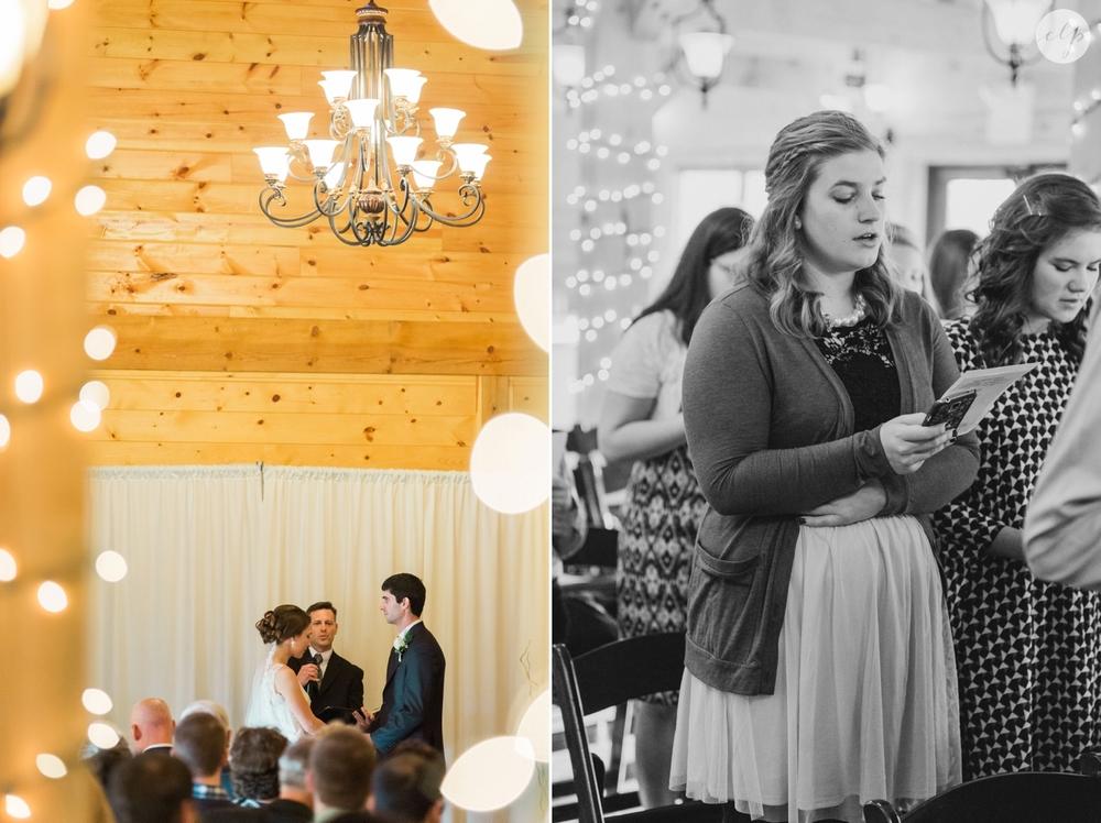 winter-barn-wedding-canopy-creek-farm-ohio_5373.jpg