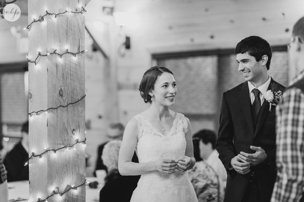 winter-barn-wedding-canopy-creek-farm-ohio_5398.jpg