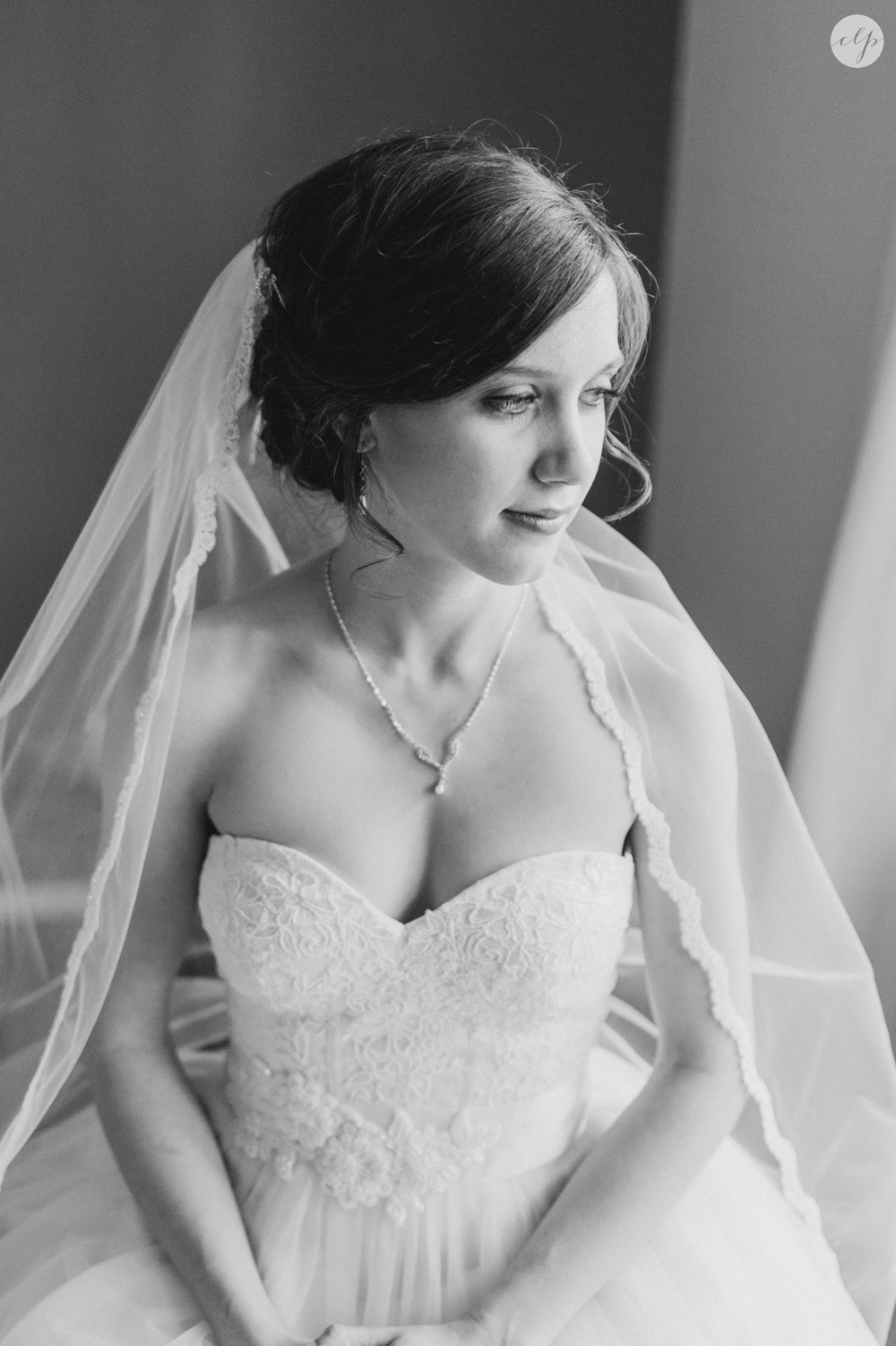 st-louis-missouri-wedding-photographer_5774.jpg