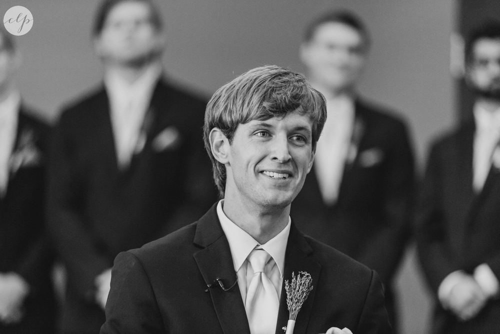 st-louis-missouri-wedding-photographer_5810.jpg