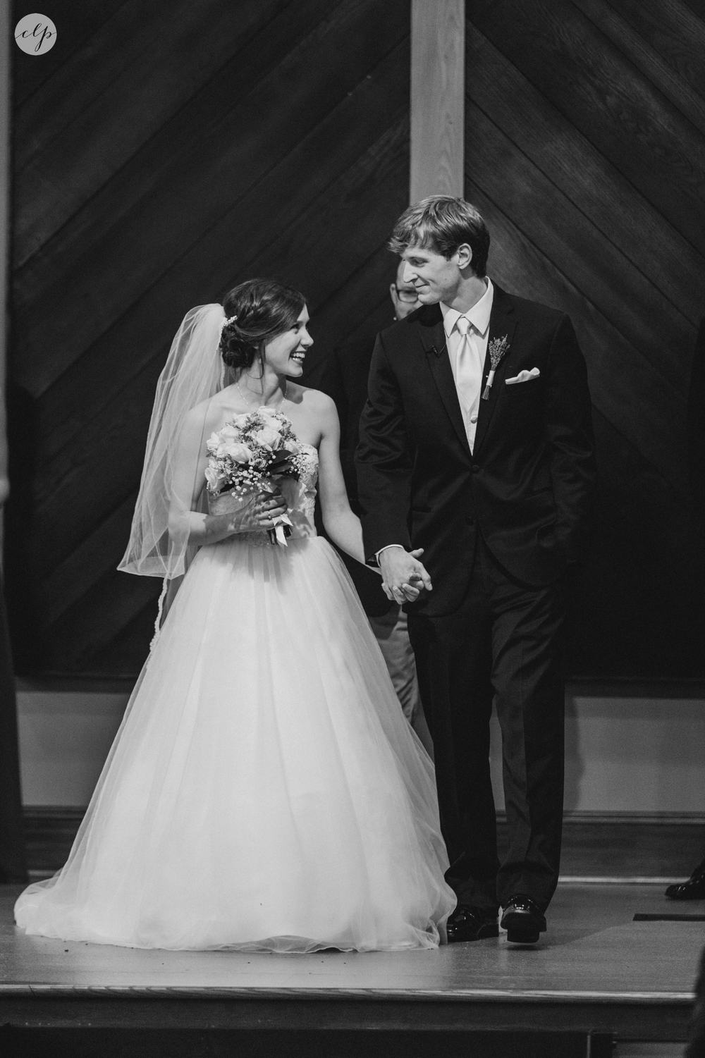 st-louis-missouri-wedding-photographer_5816.jpg
