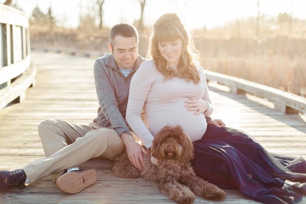 lifestyle-maternity_5926.jpg