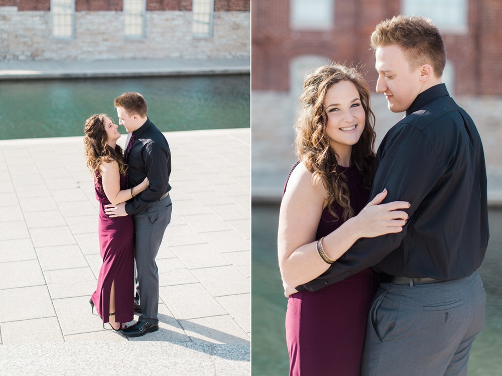 downtown-indianapolis-engagement-shoot_5948.jpg