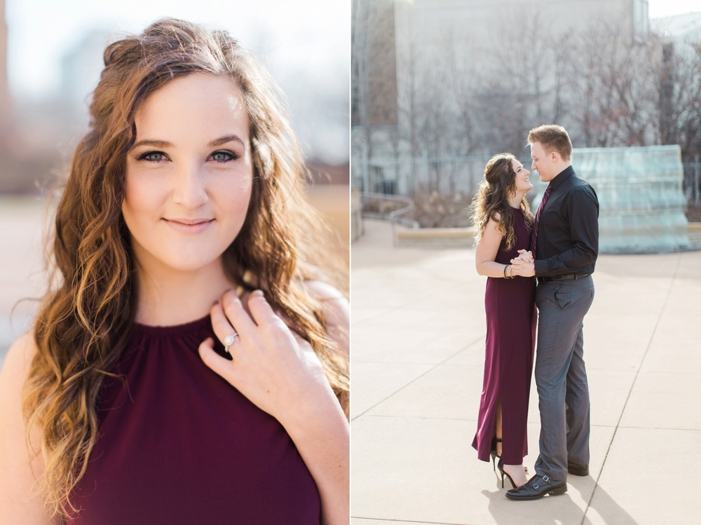 downtown-indianapolis-engagement-shoot_5958.jpg