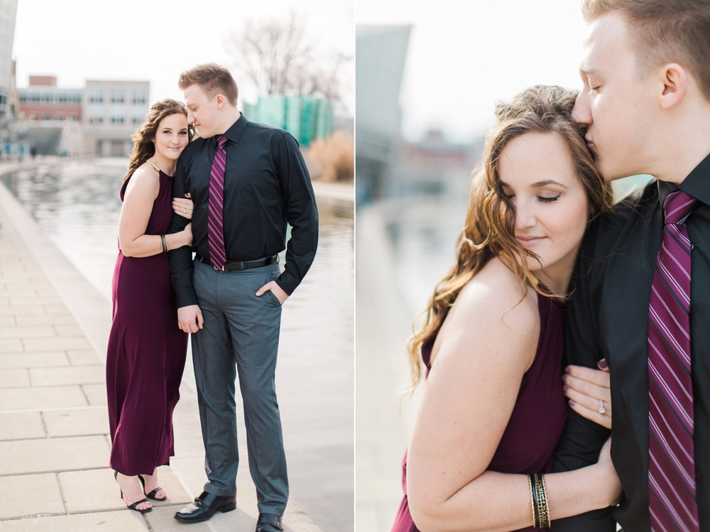 downtown-indianapolis-engagement-shoot_5961.jpg