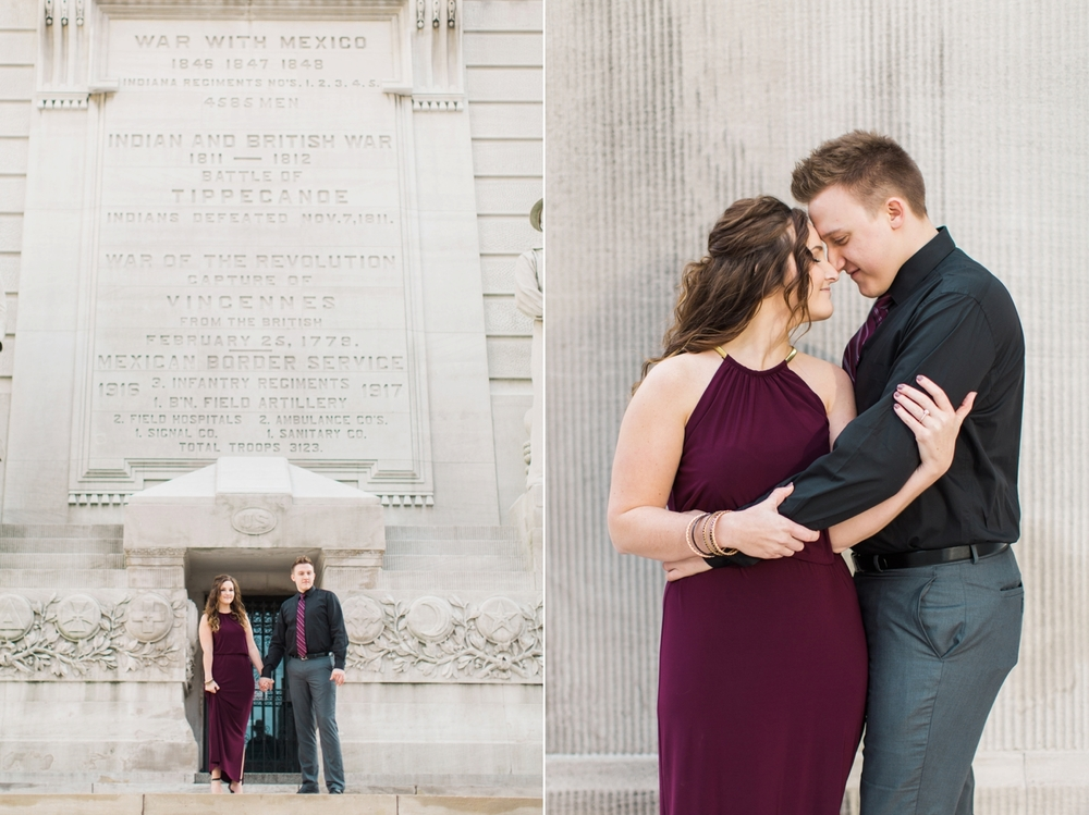 downtown-indianapolis-engagement-shoot_5966.jpg