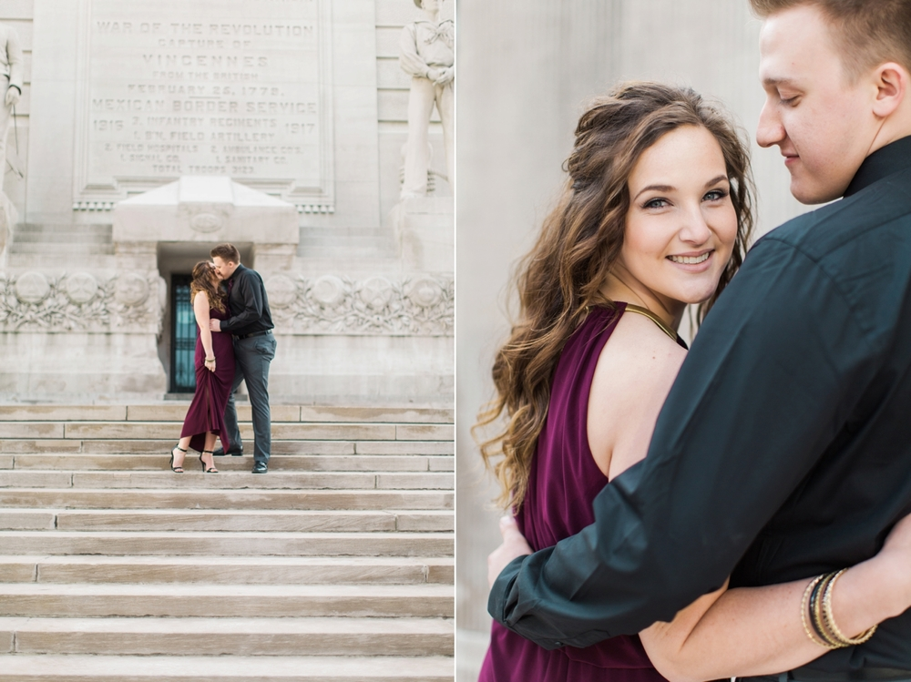 downtown-indianapolis-engagement-shoot_5968.jpg