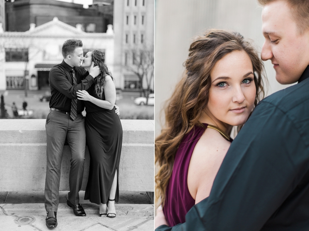 downtown-indianapolis-engagement-shoot_5972.jpg
