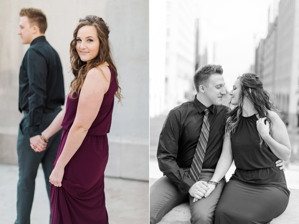 downtown-indianapolis-engagement-shoot_5974.jpg