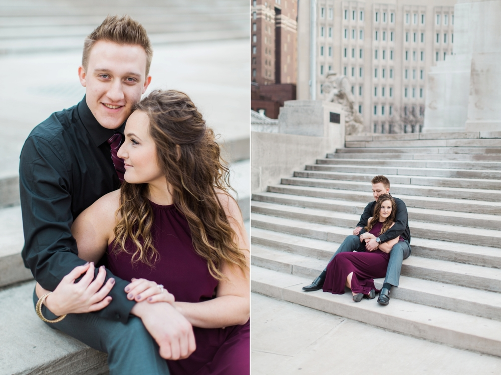 downtown-indianapolis-engagement-shoot_5979.jpg