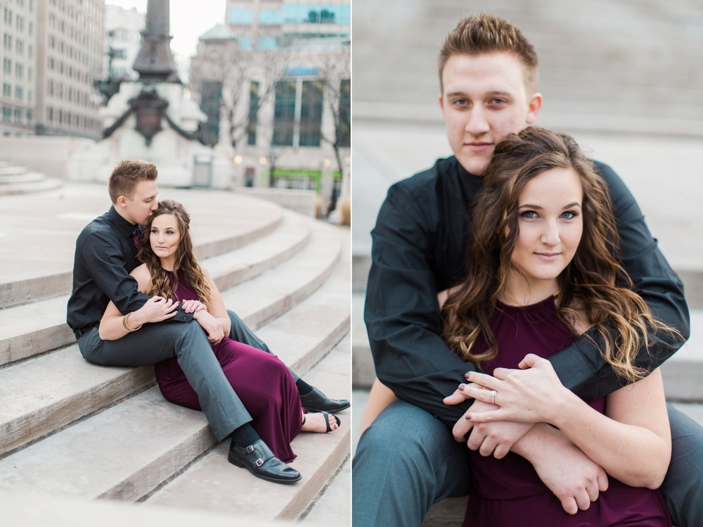 downtown-indianapolis-engagement-shoot_5982.jpg
