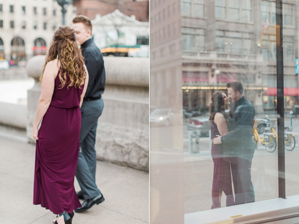 downtown-indianapolis-engagement-shoot_5985.jpg